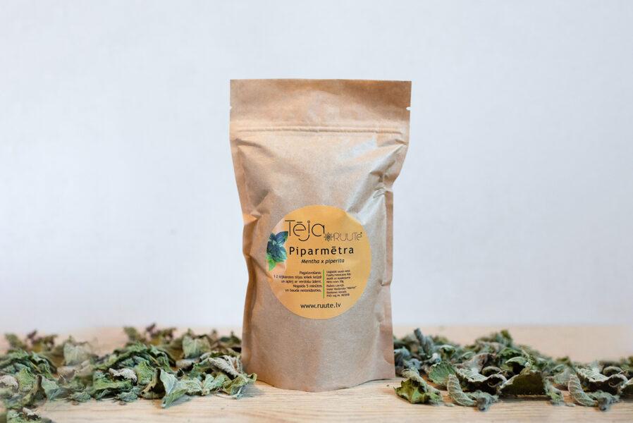 Piparmētras tēja 30 g